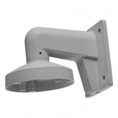 Hikvision DS-1272ZJ-110 support caméra dôme DS-2CD21xx et DS-2CD11xx