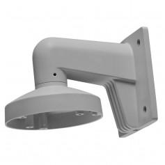 Hikvision DS-1272ZJ-120 support caméra dôme DS-2CD25x2 et dôme Acusense