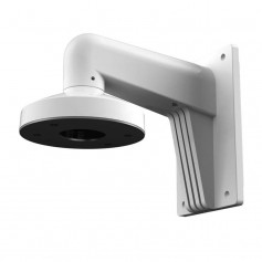 Hikvision DS-1273ZJ-130-TRL support caméra dôme DS-2CD23x5