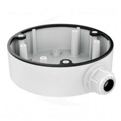 Hikvision DS-1280ZJ-PT6 boîte de dérivation pour caméra dôme PTZ DS-2DE32xx