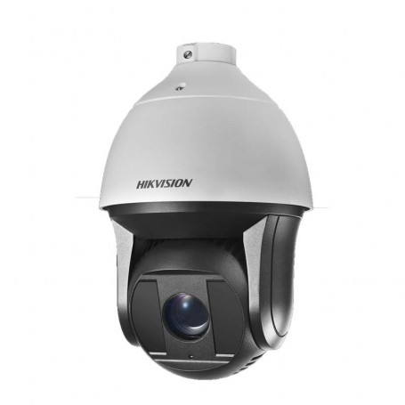 Hikvision DS-2DE4A220IW-DE dôme PTZ Full HD 2MP IR 50m zoom x 20