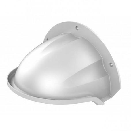 HIKVISION DS-1250ZJ casquette anti-pluie pour caméra dôme