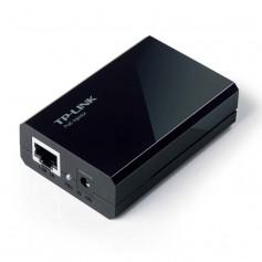 Injecteur PoE TP-LINK TL-POE150S norme 802.3af