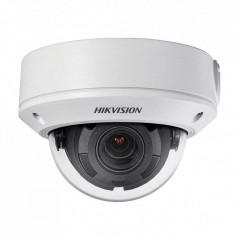 Caméra varifocale motorisée 2MP H265+ Hikvision DS-2CD1723G0-IZ IR 30 mètres