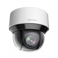 Hikvision DS-2DE4A425IW-DE dôme PTZ Darkfighter full HD+ 4MP IR 50m zoom x 25
