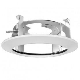 HIKVISION DS-1671ZJ-SD11 support de montage encastrable pour faux plafond