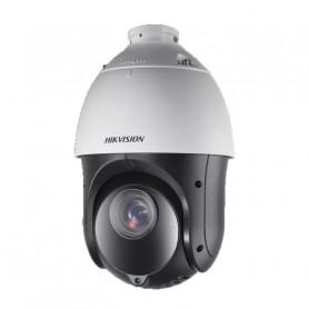 Hikvision DS-2DE4425IW-DE