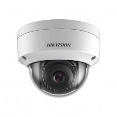 Caméra IP Hikvision DS-2CD1143G0-I Full HD+ 4MP H265 IR 30m - Déstockage