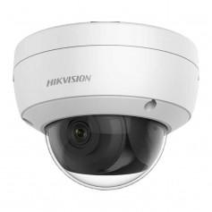 Hikvision DS-2CD2146G1-I caméra AcuSense Ultra HD 4MP Darkfighter + EXIR 2.0 IR 30m PoE