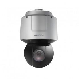 Hikvision DS-2DE7430IW-AE dôme PTZ Ultra HD 4MP IR 150m zoom x 30