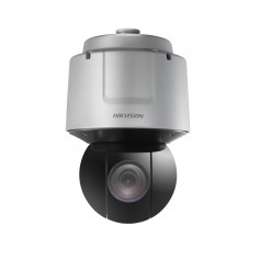 Hikvision DS-2DE7430IW-AE dôme PTZ Ultra HD 4MP IR 150m zoom x 30