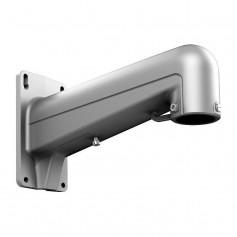 Hikvision DS-1602ZJ-P support caméra dôme PTZ