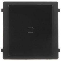 Module lecteur de carte Hikvision DS-KD-M pour interphone vidéo