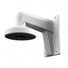 Hikvision DS-1273ZJ-140 support caméra tourelle AcuSense DS-2CD23x6Gx