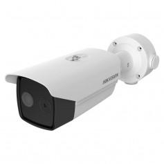 Caméra thermique Hikvision DS-2TD2636B-15/P