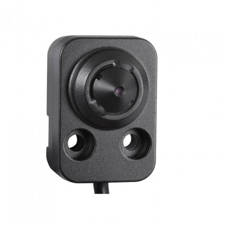 Caméra espion Hikvision DS-2CD6425G0-20