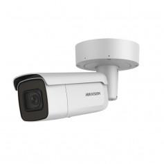 Caméra AcuSense 4K Hikvision DS-2CD2686G2-IZS varifocale motorisée H265+ IR 60m