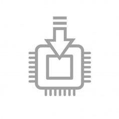 Mise à jour firmware NVR Hikvision